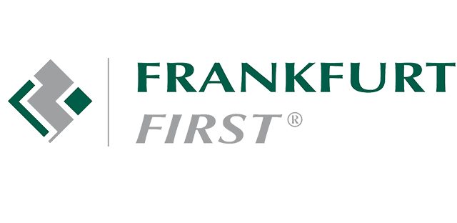 FFI | FRANKFURT FIRST IMMOBILIEN